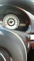 Mazda Demio, 2009 год, 300 000 руб.
