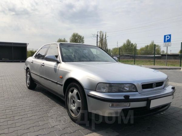 Honda Legend, 1994 год, 120 000 руб.