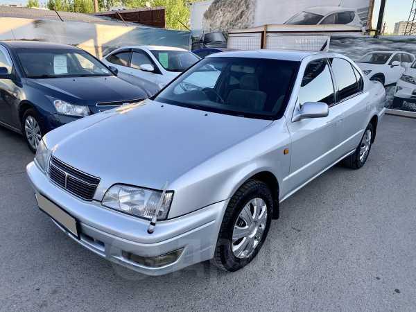 Toyota Camry, 1996 год, 197 000 руб.