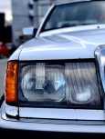 Mercedes-Benz E-Class, 1986 год, 89 000 руб.