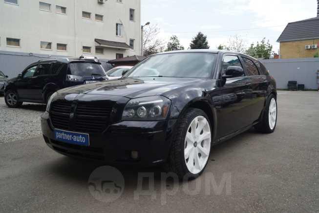 Dodge Magnum, 2005 год, 390 000 руб.