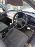 Nissan Bluebird, 1994 год, 66 000 руб.