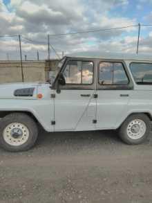 Далматово 3151 2006