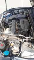 Honda Civic, 2004 год, 365 000 руб.