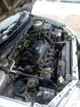 Toyota Corolla Fielder, 2005 год, 445 000 руб.