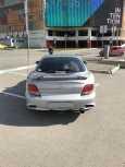 Hyundai Tiburon, 2001 год, 250 000 руб.