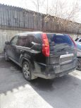 Nissan X-Trail, 2008 год, 680 000 руб.