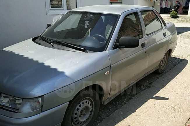 Лада 2110, 2003 год, 40 000 руб.