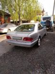 Mercedes-Benz E-Class, 1996 год, 145 000 руб.
