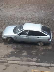 Реутов 2112 2001