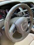 Audi A5, 2010 год, 875 000 руб.