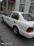 Toyota Corsa, 1994 год, 107 000 руб.