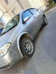 Nissan Primera, 2003 год, 245 000 руб.