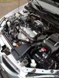 Mitsubishi Lancer, 2003 год, 180 000 руб.