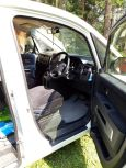 Mitsubishi Delica D:5, 2013 год, 1 200 000 руб.
