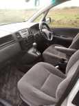 Toyota Corolla Spacio, 2006 год, 420 000 руб.