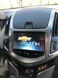 Chevrolet Cruze, 2013 год, 670 000 руб.
