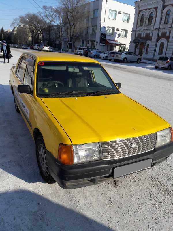 Toyota Comfort, 2000 год, 110 000 руб.
