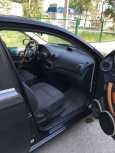 Chevrolet Aveo, 2008 год, 325 000 руб.