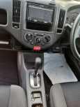 Nissan AD, 2015 год, 495 000 руб.