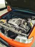 Nissan Laurel, 1999 год, 370 000 руб.