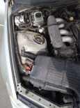 Toyota Altezza, 1998 год, 395 000 руб.