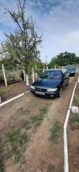 Citroen Xsara, 1998 год, 105 000 руб.