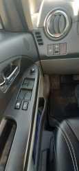 Suzuki SX4, 2012 год, 610 000 руб.