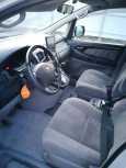 Toyota Alphard, 2005 год, 740 000 руб.