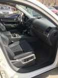 Volkswagen Touareg, 2010 год, 770 000 руб.