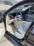 Volvo XC90, 2015 год, 2 200 000 руб.