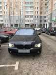 BMW 7-Series, 2007 год, 750 000 руб.