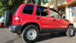 Kia Sportage, 2000 год, 285 000 руб.