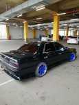 Nissan Laurel, 1989 год, 195 000 руб.