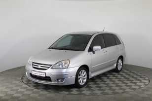 Рязань Suzuki Liana 2004