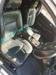 Honda Legend, 2002 год, 350 000 руб.