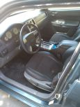 Chrysler 300C, 2004 год, 550 000 руб.