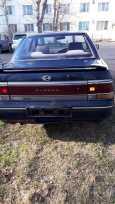 Subaru Legacy, 1992 год, 64 000 руб.