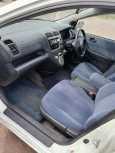 Honda Civic, 2001 год, 280 000 руб.
