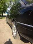 Mercedes-Benz C-Class, 1994 год, 225 000 руб.