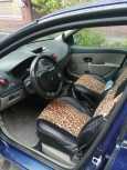 Renault Clio, 2006 год, 239 000 руб.
