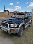Toyota Hilux Surf, 2001 год, 690 000 руб.