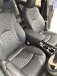 Toyota Prius PHV, 2017 год, 1 760 000 руб.