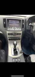 Nissan Skyline, 2007 год, 500 000 руб.