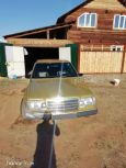 Mercedes-Benz E-Class, 1988 год, 100 000 руб.
