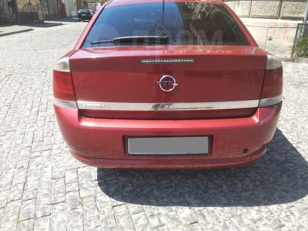 Opel Vectra, 2006 год, 335 000 руб.