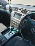 Toyota Crown Majesta, 2005 год, 195 000 руб.