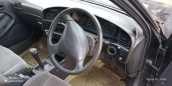 Toyota Camry, 1991 год, 70 000 руб.