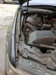 BMW 7-Series, 2003 год, 400 000 руб.