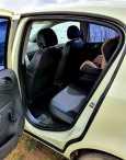 Opel Corsa, 2011 год, 270 000 руб.